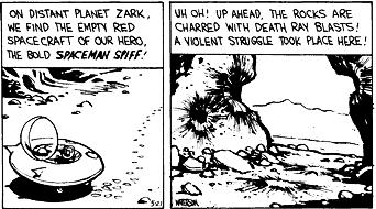 Zark1