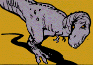 File:Calvin the Tyrannosaur 2.png