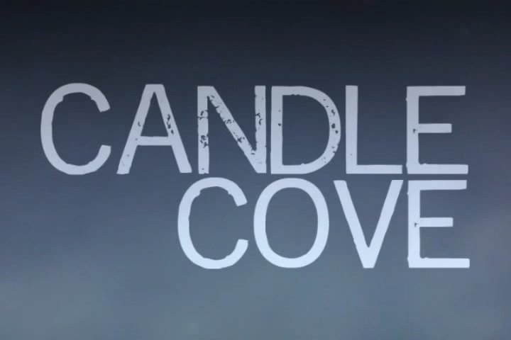 Candle Cove Movie Fan Made Candle Cove Wiki Fandom