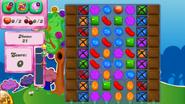 Level 62 mobile new colour scheme