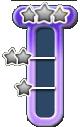 Star Meter (Dreamworld)