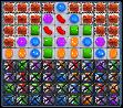 Level 440 Reality icon