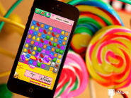 KINGcandy crush (1)