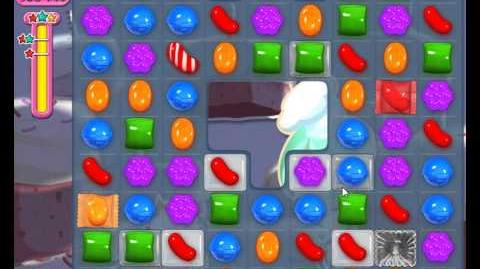 Candy Crush Saga Level 359
