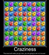 Craziness by BF10