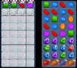 Level 262 Reality icon