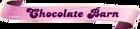 Chocolate-Barn