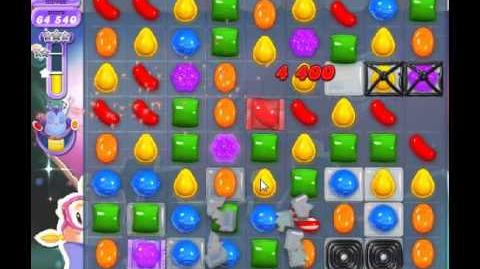 how to win at level 269 candy crush saga