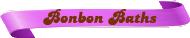 Bonbon-Baths