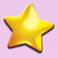 Three stars (mobile)