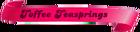 Toffee-Teasprings