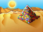 12 Pastille Pyramid
