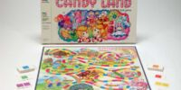 Candy Land (1980s)