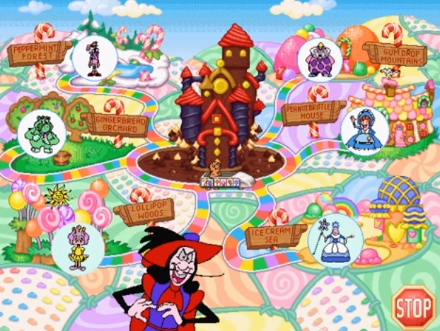 File:Computer candy land adventure licorice.jpg