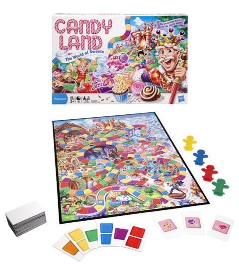 World Of Sweets Erfahrungen