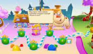 Candy Town story2
