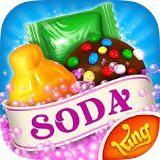 CandyCrushSodaSaga-icon