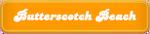 Butterscotch-Beach