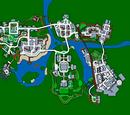 Localizaciones