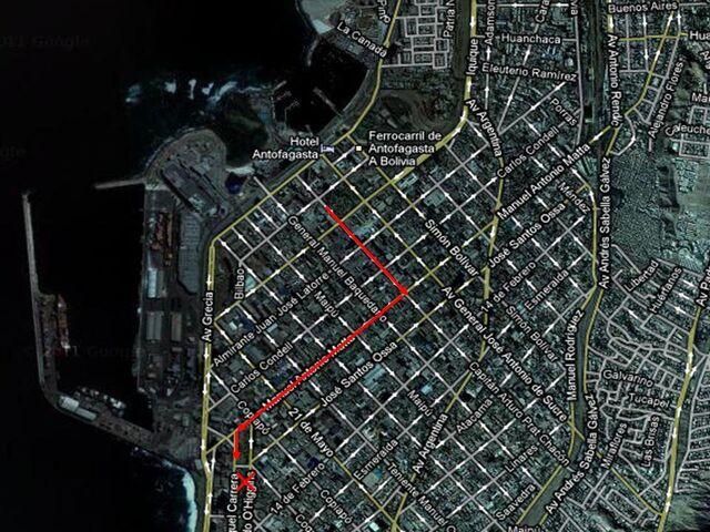 File:Antofagasta 2011 GMM Chile 4.jpg
