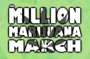 File:Million Marijuana March 3.jpg