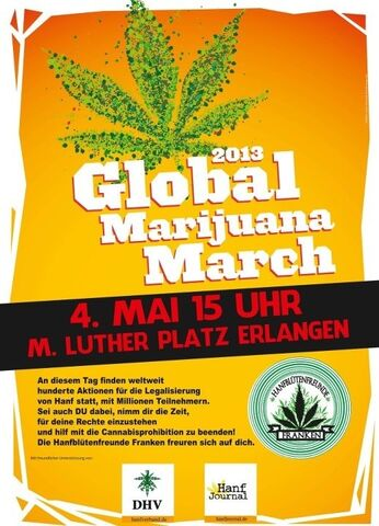 File:Erlangen 2013 May 4 Germany 2.jpg