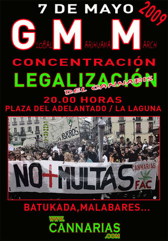 File:La Laguna 2009 GMM Canary Islands.jpg