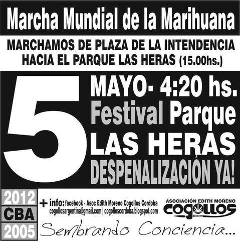 File:Cordoba 2012 GMM Argentina 8.jpg