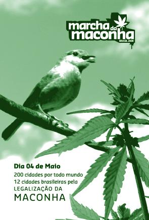 File:Brazil 2008 GMM 3.jpg