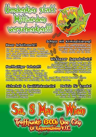 File:Vienna 2010 GMM.jpg