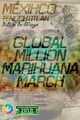Thumbnail for version as of 22:46, May 2, 2012