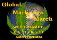File:Amsterdam 2011 GMM Netherlands 2.jpg