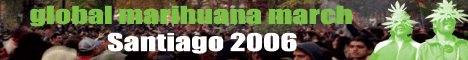 File:Santiago 2006 GMM 3.jpg