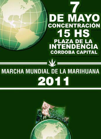 File:Cordoba 2011 GMM Argentina 9.jpg