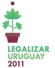 Uruguay 2011