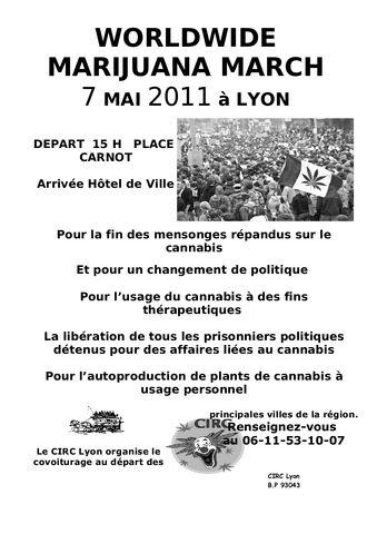 File:Lyon 2011 GMM France.jpg