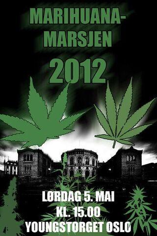 File:Oslo 2012 GMM Norway 4.jpg