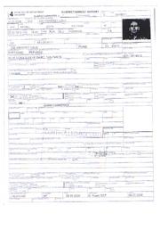2006-06-06-felony-complaint-image-0005