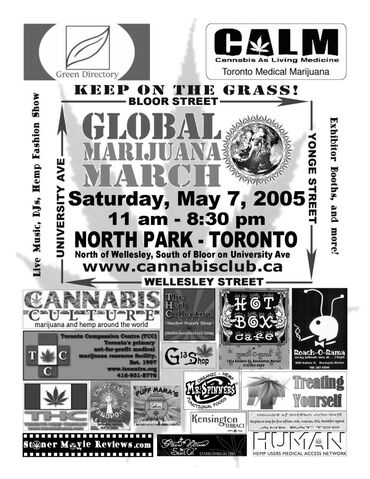 File:Toronto 2005 GMM Canada.jpg