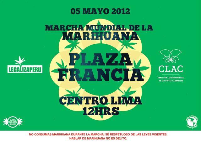 File:Lima 2012 GMM Peru 5.jpg