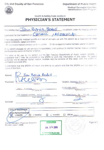 File:2007-01-08-JPatrickBedell-response-image-0008.pnm.png