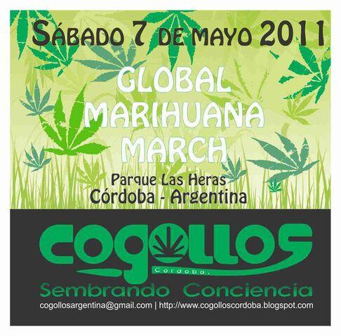 File:Cordoba 2011 GMM Argentina 10.jpg