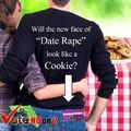 Florida 2014 marijuana date rape cookie.jpg