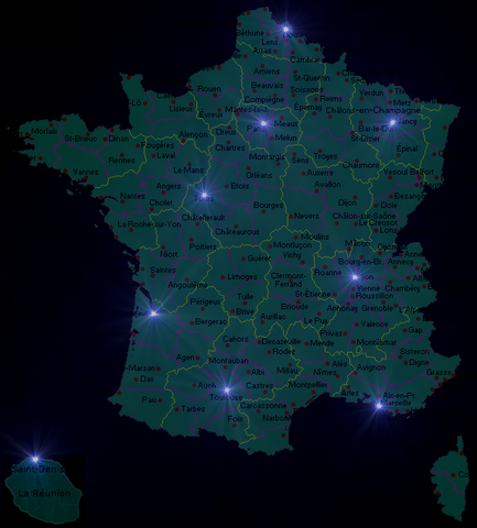 File:France 2012 GMM 6.png