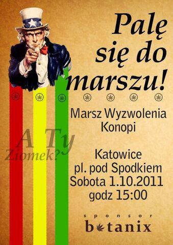 File:Katowice 2011 Oct 1 Poland.jpg