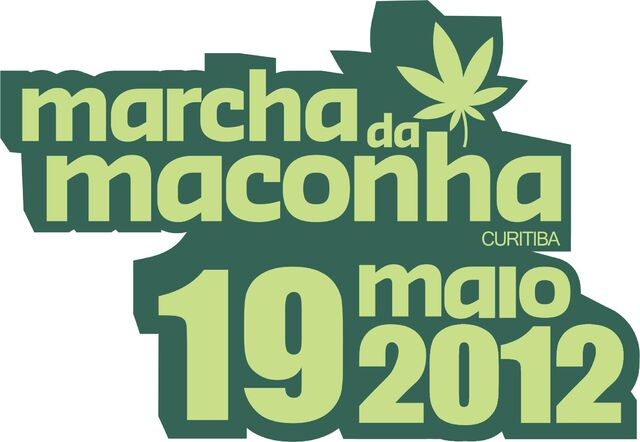 File:Curitiba 2012 May 19 Brazil.jpg