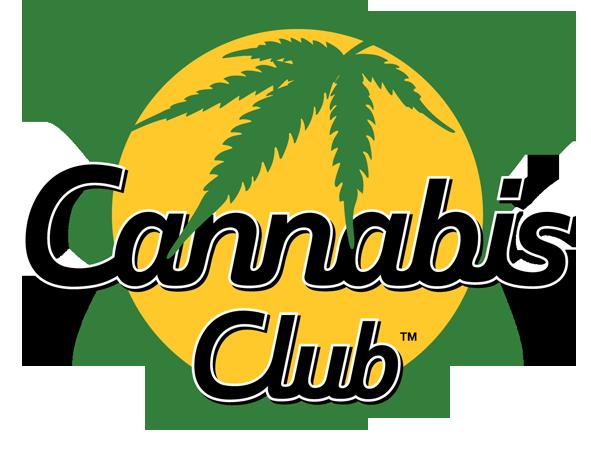 File:Cannabis club.png