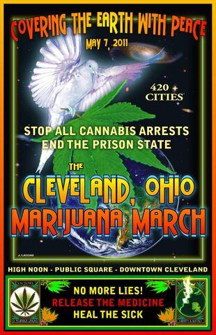 File:Cleveland 2011 GMM Ohio 2.jpg