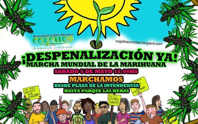File:Cordoba 2012 GMM Argentina 15.jpg
