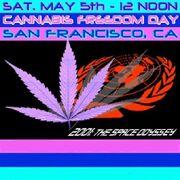 San Francisco 2001 May 5 MMM California